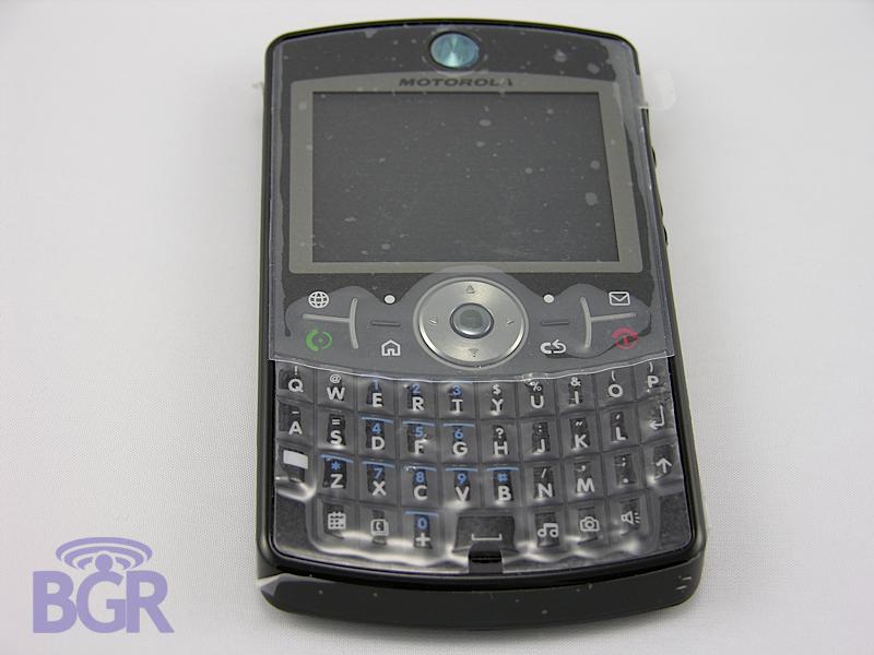 MotorolaQ9.1