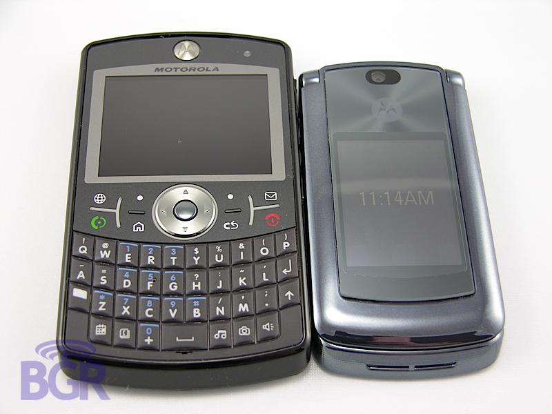MotorolaQ9.10