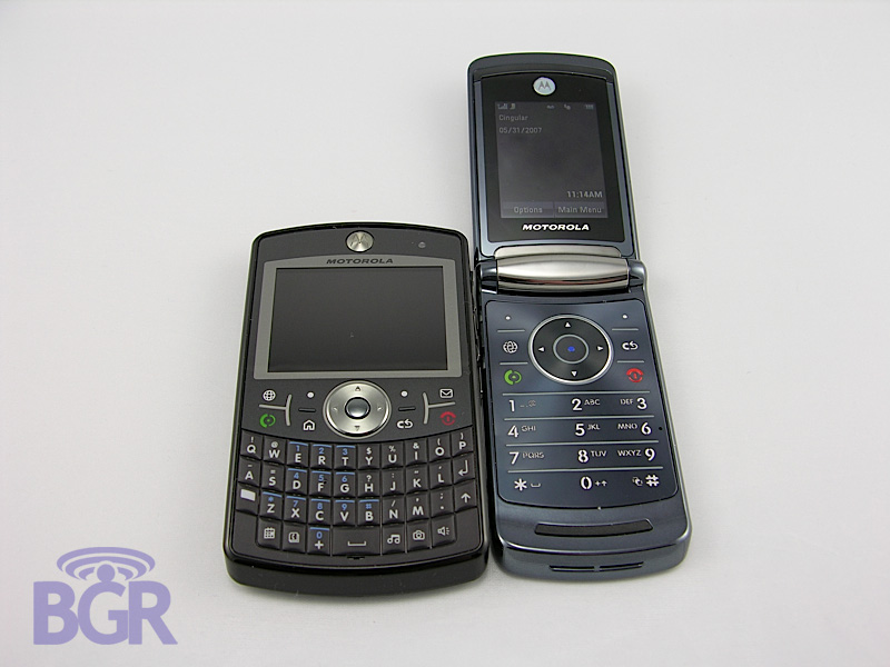 MotorolaQ9.11
