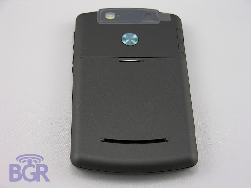 MotorolaQ9.2
