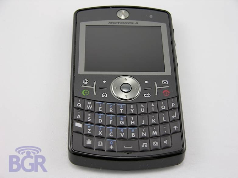 MotorolaQ9.3