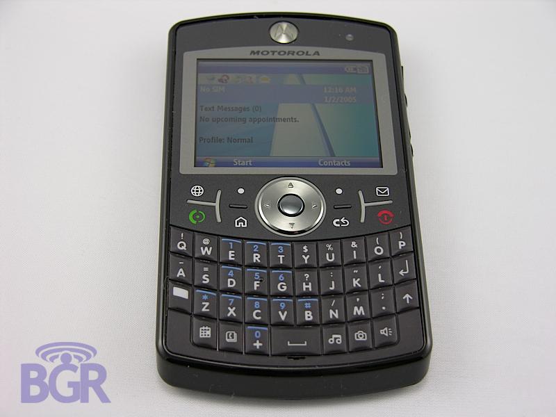 MotorolaQ9.4