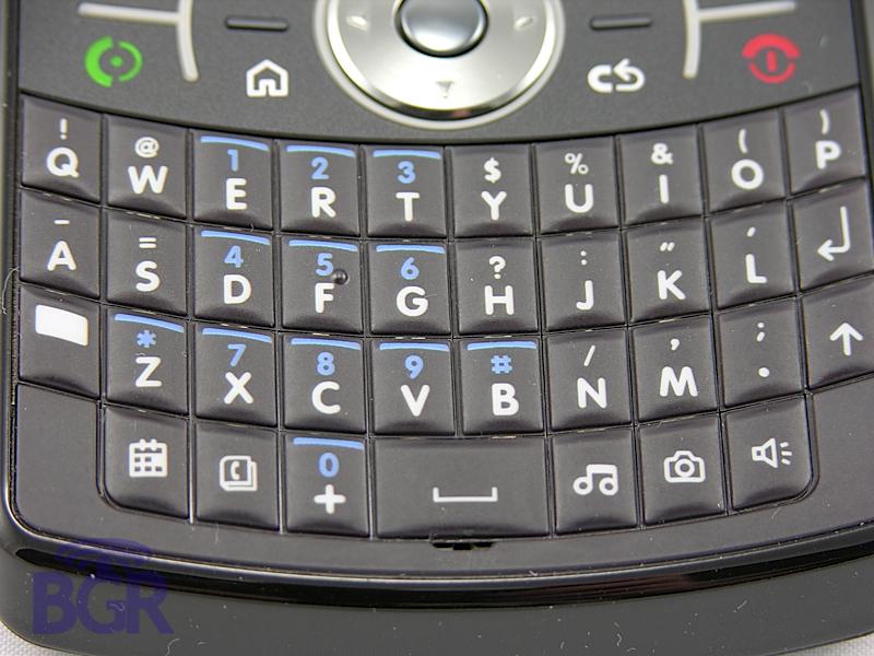 MotorolaQ9.5