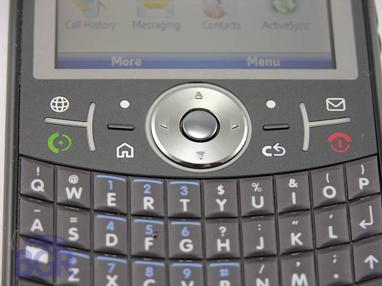 MotorolaQ9.6