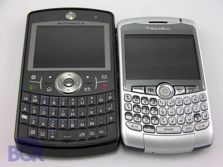 MotorolaQ9.8