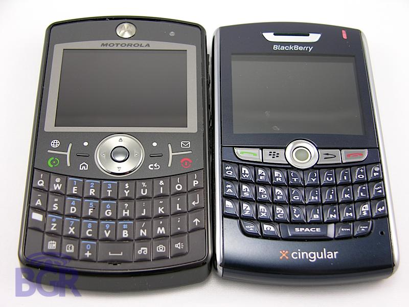 MotorolaQ9.9