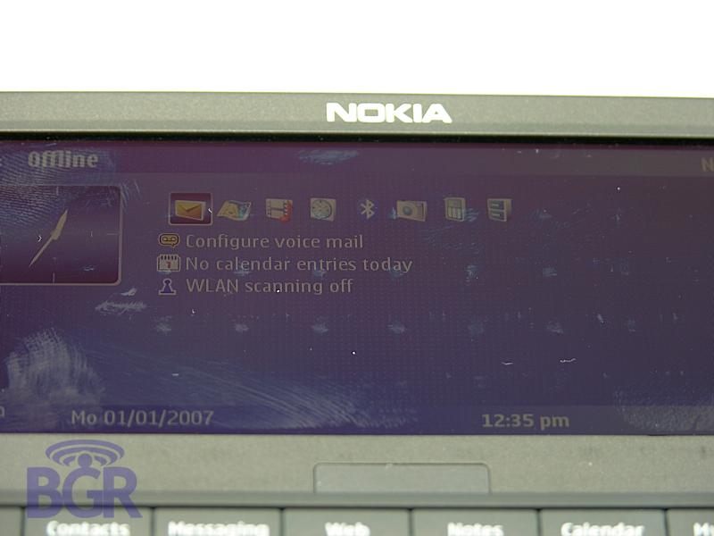 NokiaE90.10