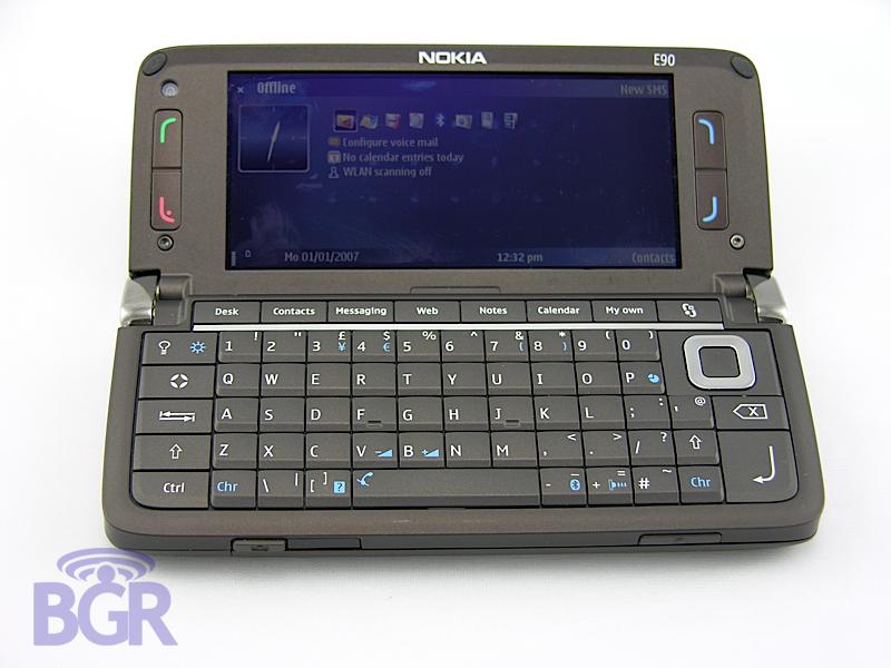 NokiaE90.3
