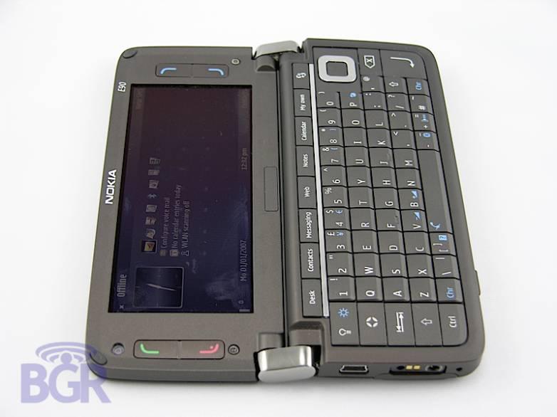 NokiaE90.4