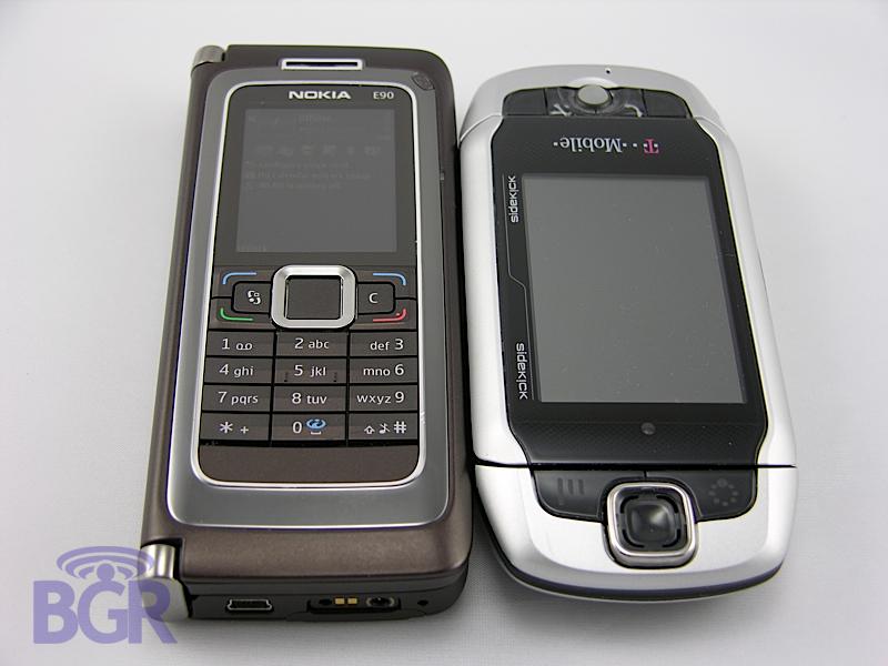 NokiaE90.5