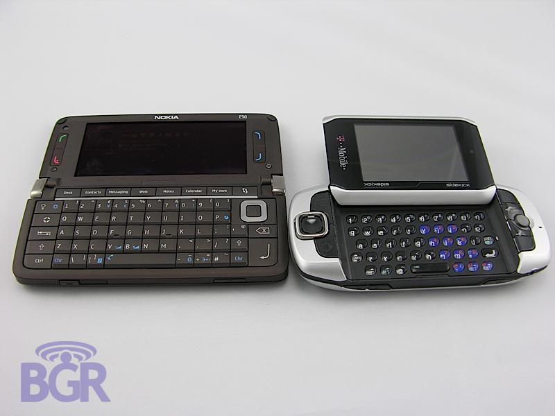NokiaE90.6