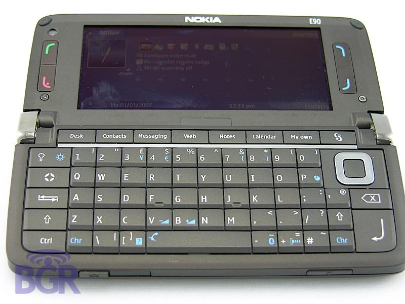 NokiaE90.7