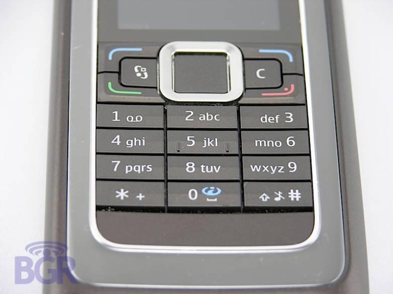 NokiaE90.9