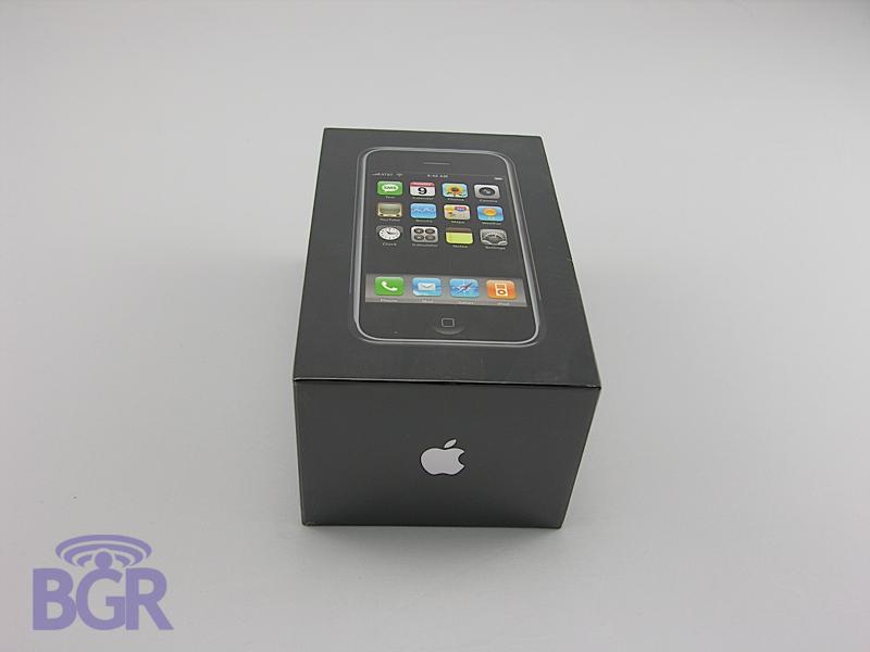 AppleiPhone2