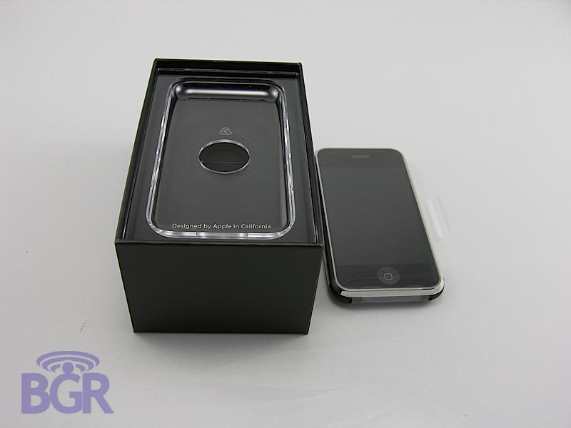 AppleiPhone4