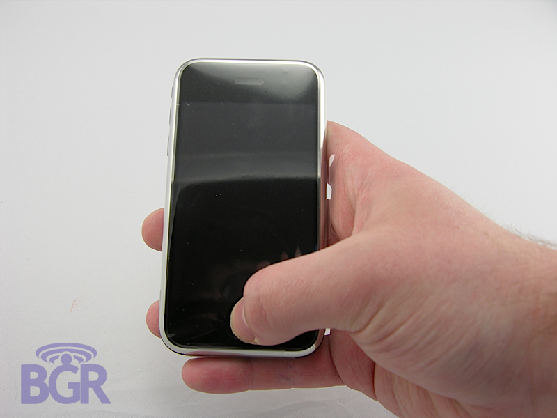 AppleiPhone7
