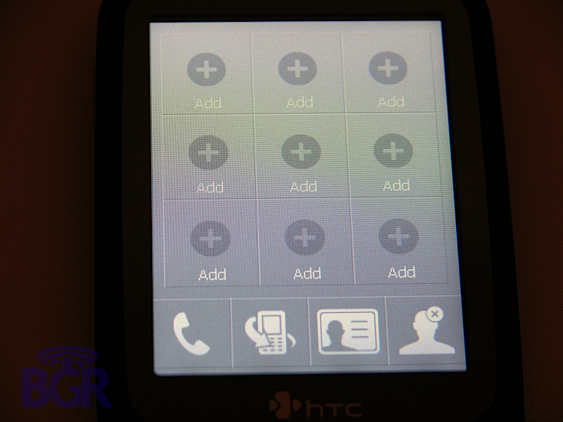 HTCTouch20