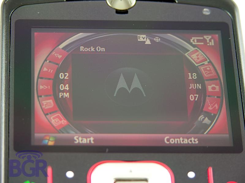 MotorolaQ9M3