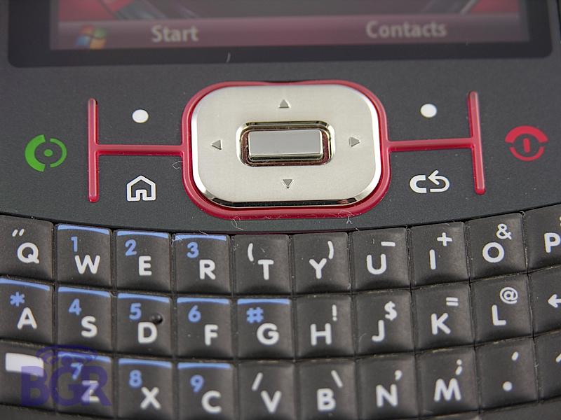 MotorolaQ9M4
