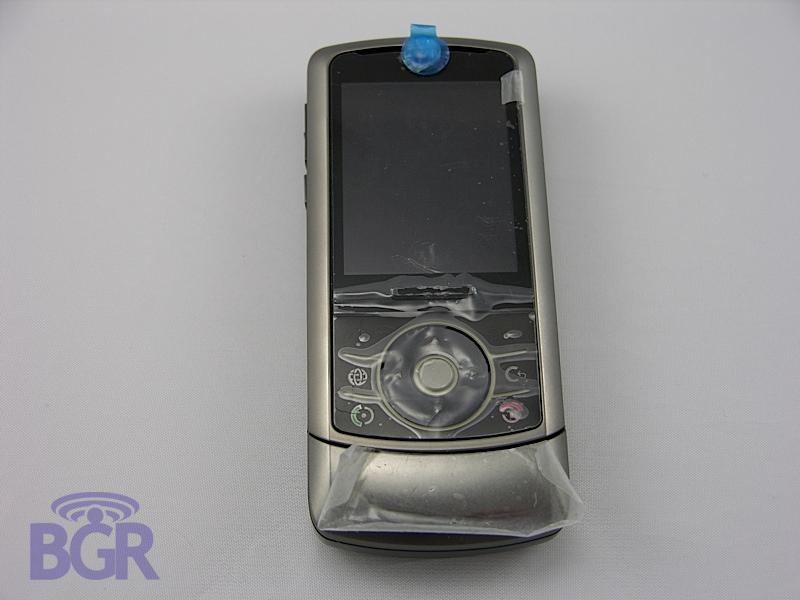 MotorolaMarco1