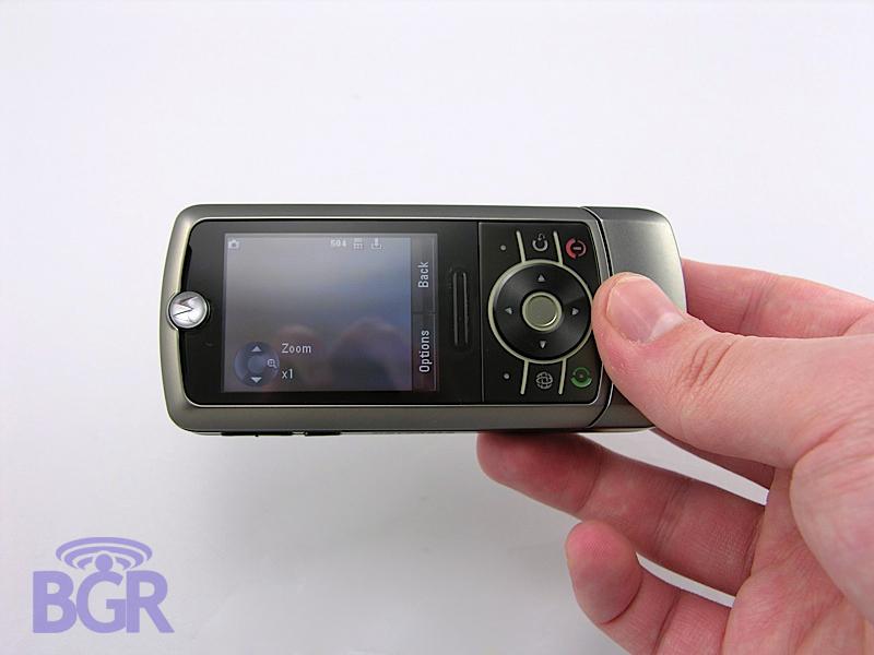 MotorolaMarco14