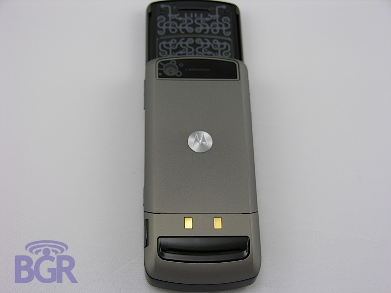 MotorolaMarco15