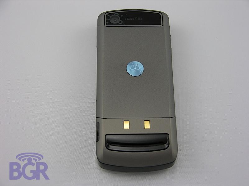 MotorolaMarco2