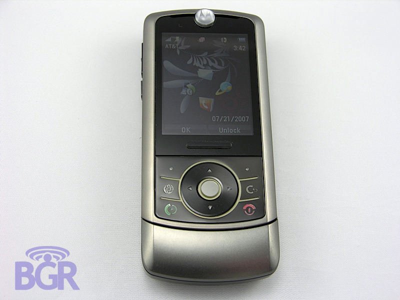 MotorolaMarco3