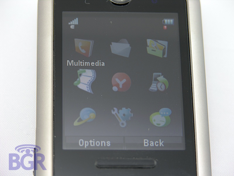 MotorolaMarco4