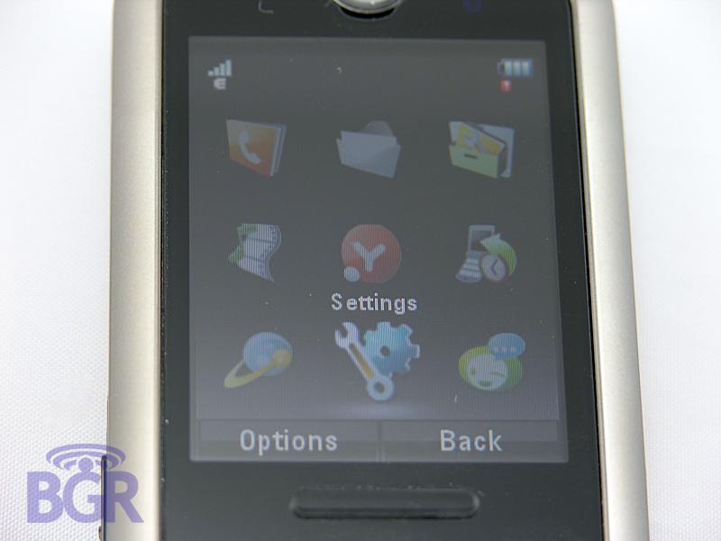 MotorolaMarco5
