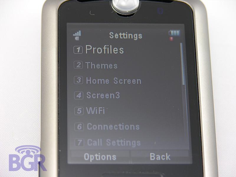 MotorolaMarco6