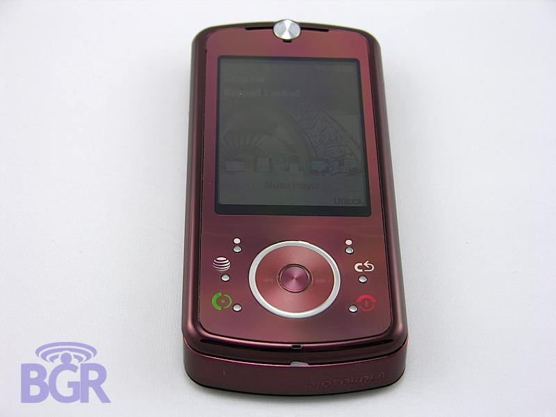 MotorolaZ9.1