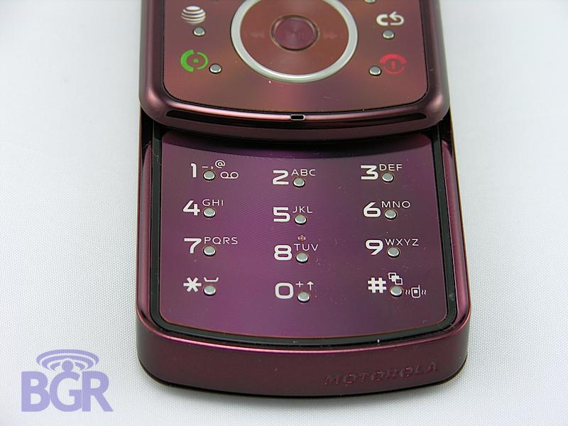 MotorolaZ9.10