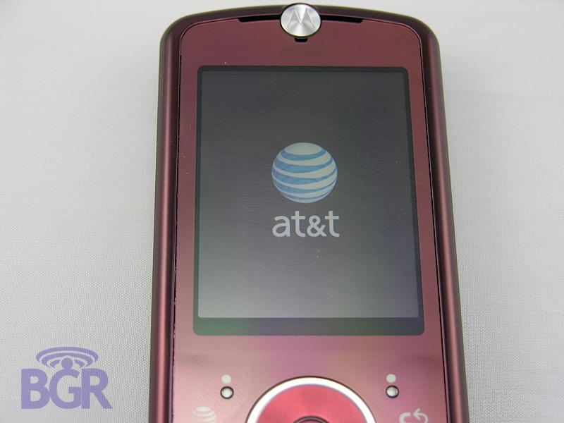 MotorolaZ9.11