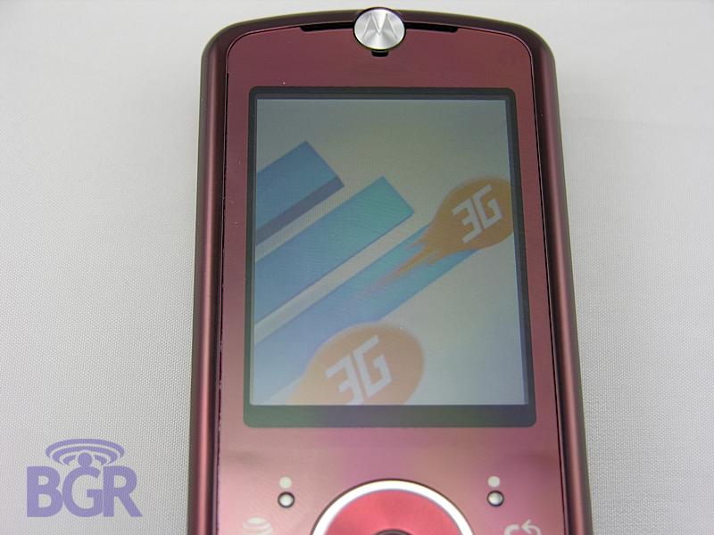 MotorolaZ9.13
