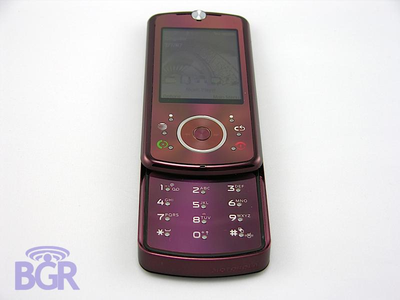 MotorolaZ9.2