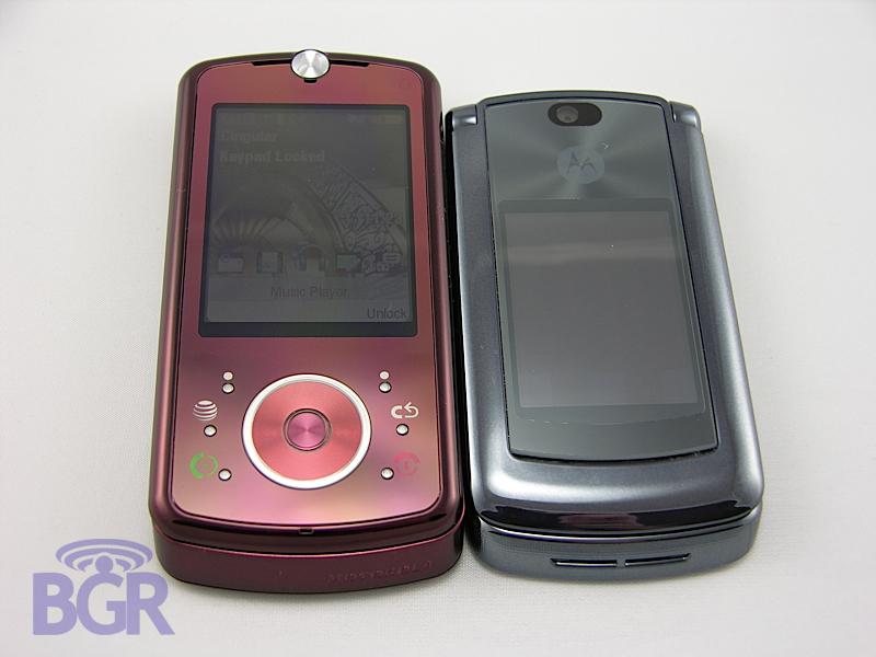 MotorolaZ9.6