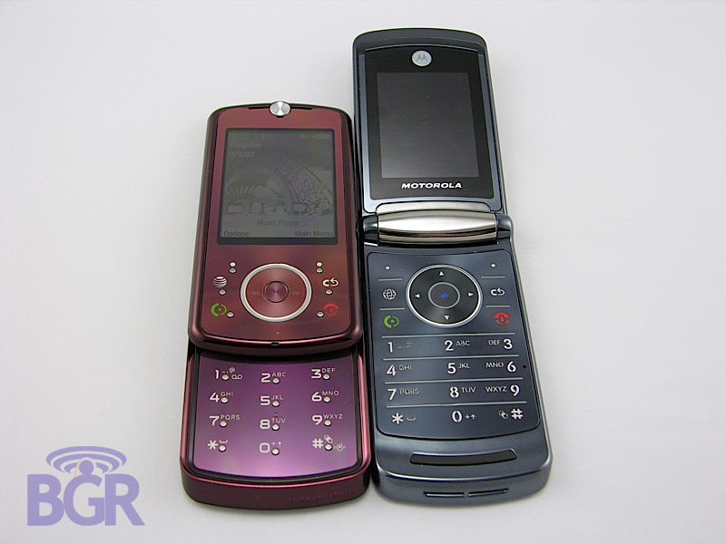 MotorolaZ9.7