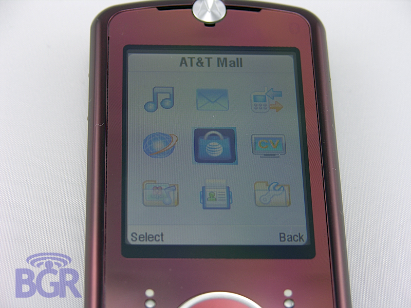 MotorolaZ9.8