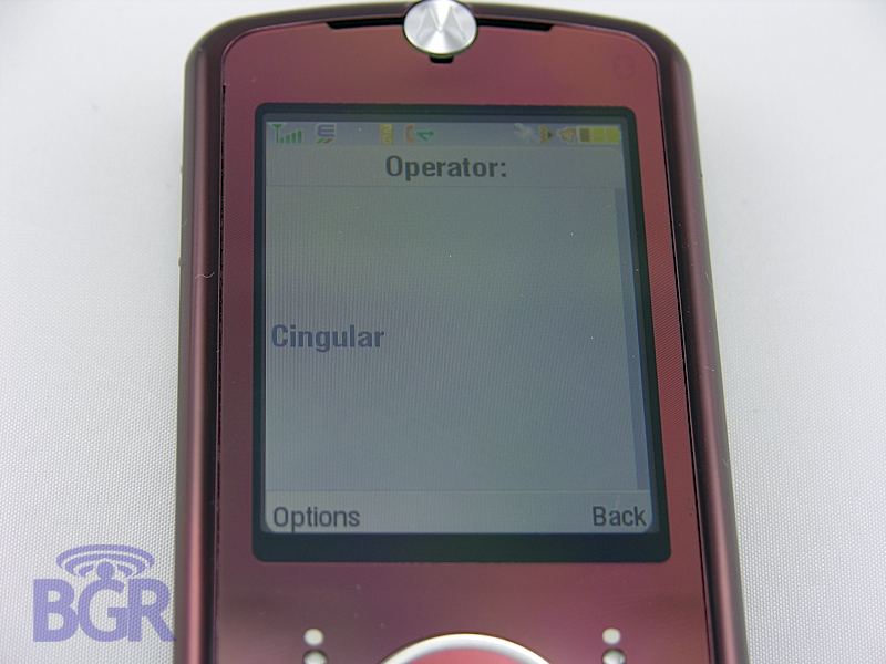 MotorolaZ9.9