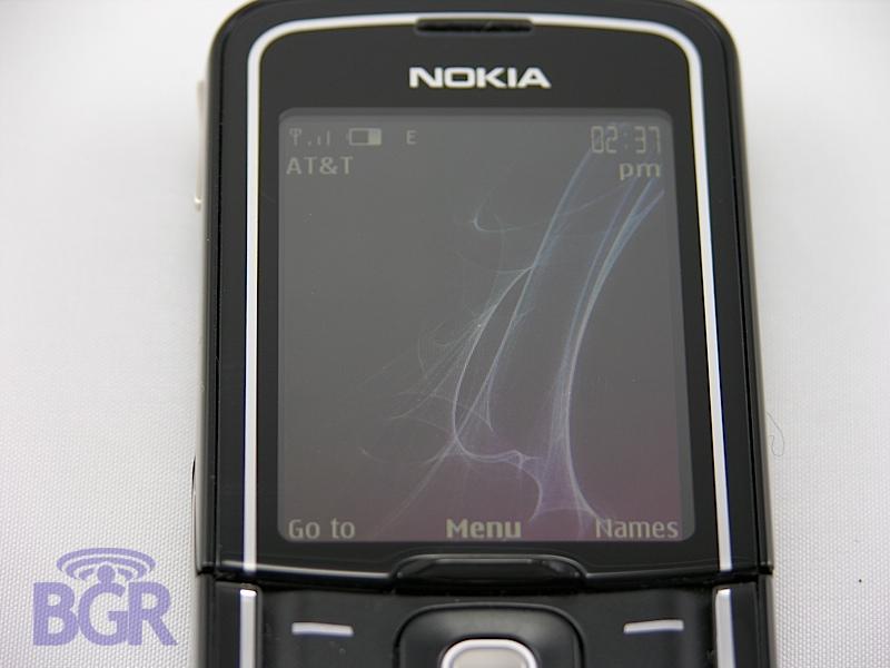 Nokia8600Luna11