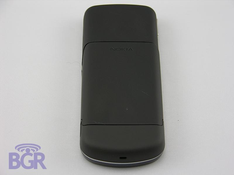Nokia8600Luna12