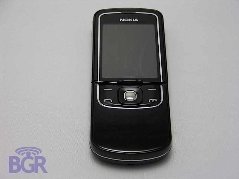 Nokia8600Luna15