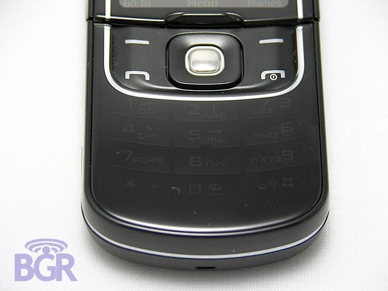 Nokia8600Luna16