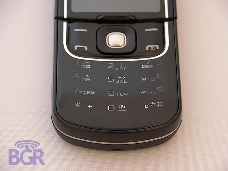 Nokia8600Luna18