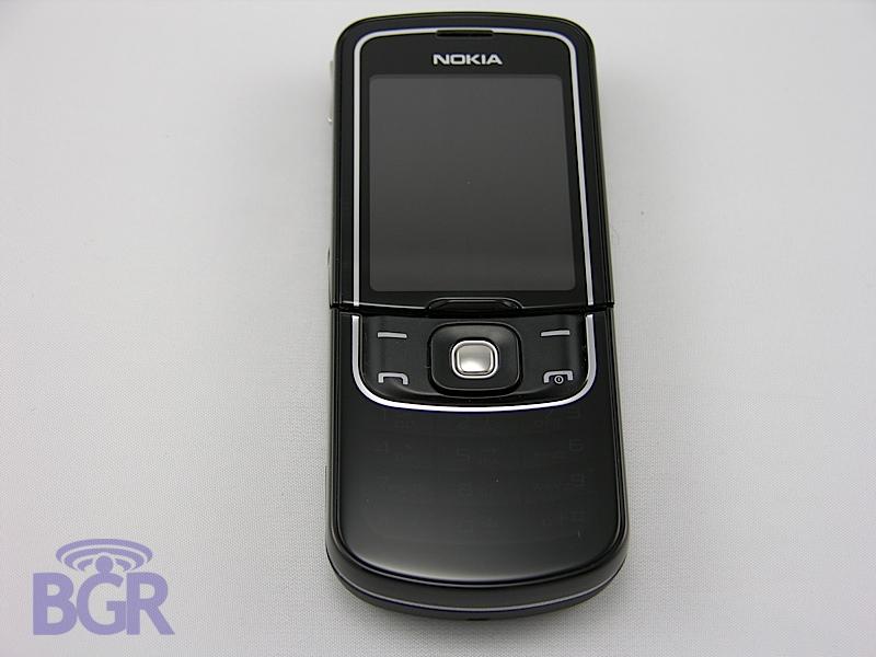 Nokia8600Luna8