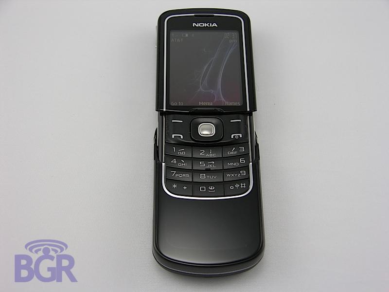 Nokia8600Luna9