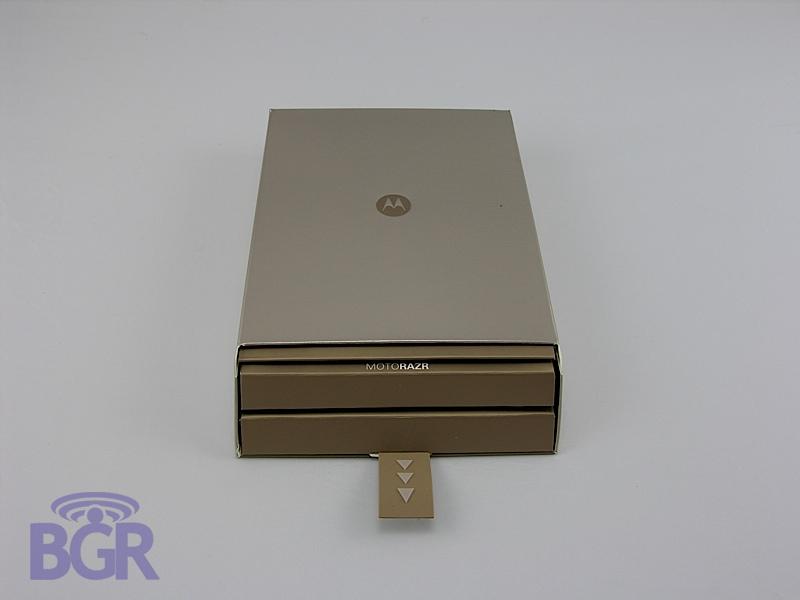 MotorolaRAZR2V83