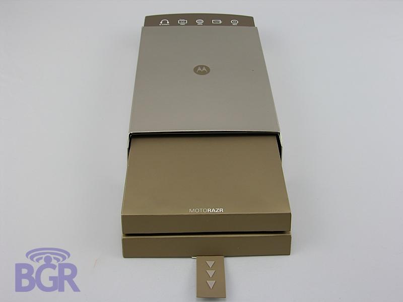 MotorolaRAZR2V84