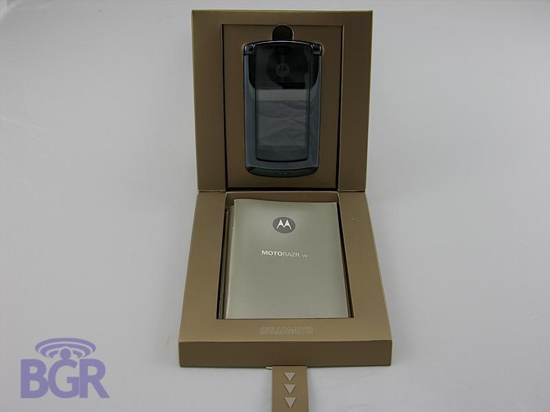 MotorolaRAZR2V85